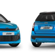 minicar-ligier-js-50