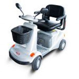 SW1250_produkt-150x150