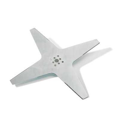 kniv-autoclip-robotgrasklippare-24cm-1126-9143-01