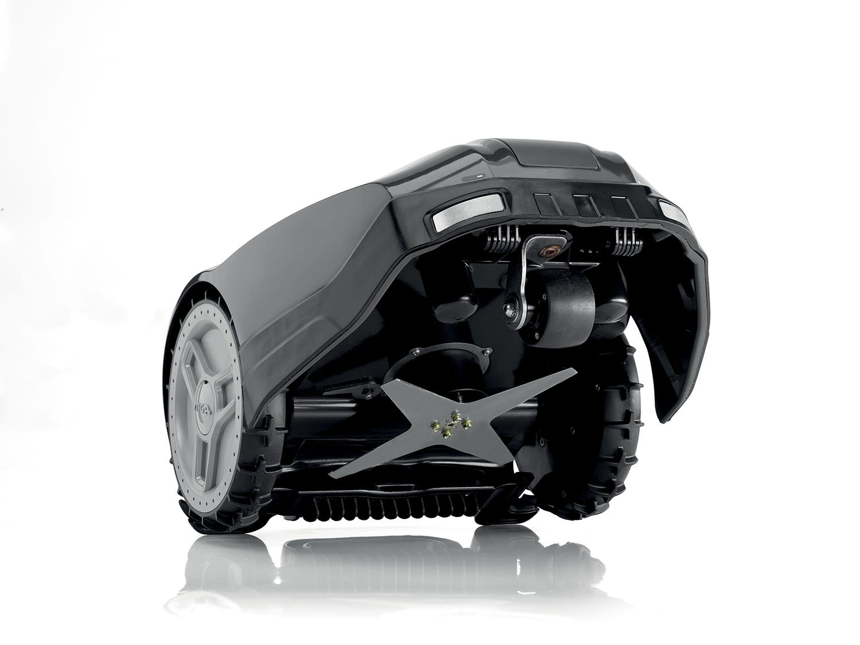 stiga-autoclip-02