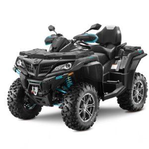 CFORCE-1000-ATV-01052_1024
