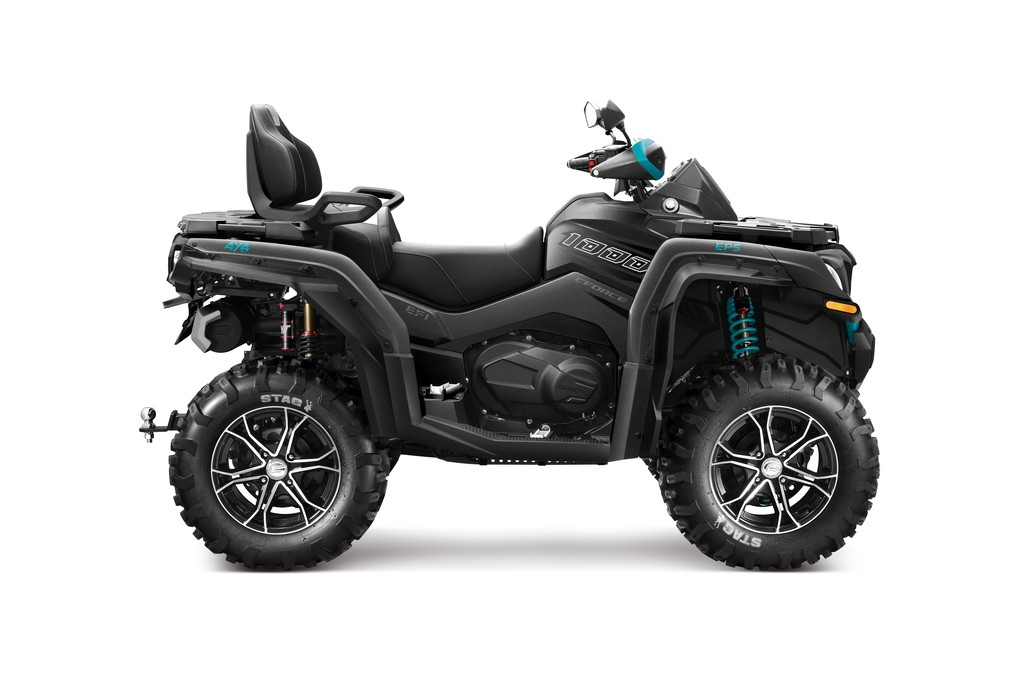 CFORCE-1000-ATV-01053_1024