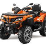 CFORCE-1000-ATV-01054_1024