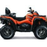 CFORCE-1000-ATV-01055_1024