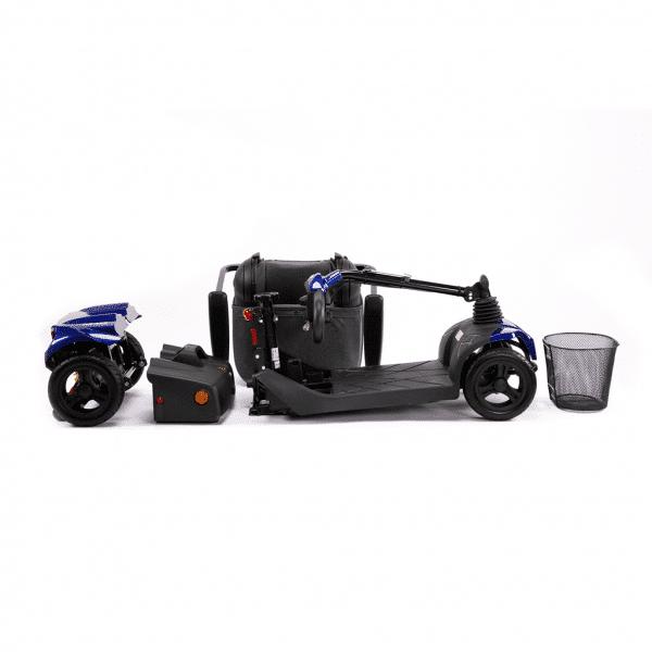 328_folded-600×600