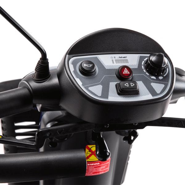 520_steering-600×600
